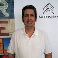 George-Arkadinos-200x200NEW