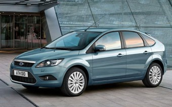 ford-focus-d
