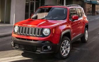 jeep-renegate