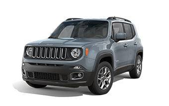 FLEET_JEEP_Renegade_GRID