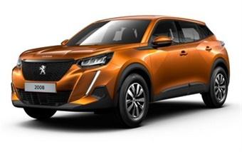 new_Peugeot_2008